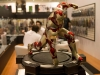 iron_man_mark_xlii_42_legacy_replica_1_quarter_iron_studios_pizii_toys_marvel_toyreview-com_-br-7