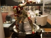 iron_man_mark_xlii_42_legacy_replica_1_quarter_iron_studios_pizii_toys_marvel_toyreview-com_-br-8