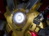 MARK_XXXVII_37_IRON_MAN_HOMEM_DE_FERRO_HOT_TOYS_HEARTBREAKER_PHOTO_REVIEW_FOTO_TOYREVIEW.COM (1).jpg