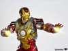 MARK_XXXVII_37_IRON_MAN_HOMEM_DE_FERRO_HOT_TOYS_HEARTBREAKER_PHOTO_REVIEW_FOTO_TOYREVIEW.COM (2).jpg