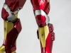 MARK_XXXVII_37_IRON_MAN_HOMEM_DE_FERRO_HOT_TOYS_HEARTBREAKER_PHOTO_REVIEW_FOTO_TOYREVIEW.COM (4).jpg
