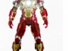 MARK_XXXVII_37_IRON_MAN_HOMEM_DE_FERRO_HOT_TOYS_HEARTBREAKER_PHOTO_REVIEW_FOTO_TOYREVIEW.COM (5).jpg