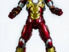 MARK_XXXVII_37_IRON_MAN_HOMEM_DE_FERRO_HOT_TOYS_HEARTBREAKER_PHOTO_REVIEW_FOTO_TOYREVIEW.COM (6).jpg