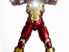 MARK_XXXVII_37_IRON_MAN_HOMEM_DE_FERRO_HOT_TOYS_HEARTBREAKER_PHOTO_REVIEW_FOTO_TOYREVIEW.COM (8).jpg