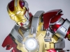 MARK_XXXVII_37_IRON_MAN_HOMEM_DE_FERRO_HOT_TOYS_HEARTBREAKER_PHOTO_REVIEW_FOTO_TOYREVIEW.COM (9).jpg