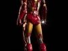 400186-iron-man-mark-vii-005