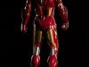 400186-iron-man-mark-vii-006