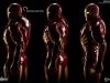 400186-iron-man-mark-vii-008
