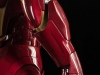400186-iron-man-mark-vii-010