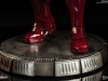 400186-iron-man-mark-vii-012