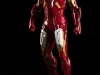 400186-iron-man-mark-vii-013