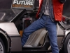 902234-marty-mcfly-002
