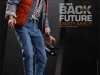 902234-marty-mcfly-003