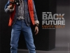 902234-marty-mcfly-004