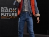 902234-marty-mcfly-005