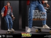 902234-marty-mcfly-007