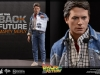 902234-marty-mcfly-008