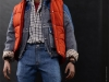 902234-marty-mcfly-013