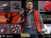 9022341-marty-mcfly-001