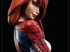 200161-mary-jane-008_toyreview-com_-br-6