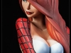 200161-mary-jane-008_toyreview-com_-br-7