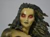 medusa_arh_statue_toyreview-com-br_09