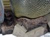 medusa_arh_statue_toyreview-com-br_106
