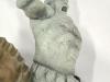 medusa_arh_statue_toyreview-com-br_107