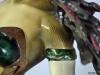 medusa_arh_statue_toyreview-com-br_46
