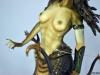 medusa_arh_statue_toyreview-com-br_50