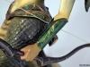 medusa_arh_statue_toyreview-com-br_52