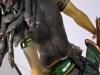 medusa_arh_statue_toyreview-com-br_60