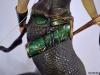 medusa_arh_statue_toyreview-com-br_72