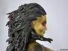 medusa_arh_statue_toyreview-com-br_79