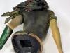 medusa_arh_statue_toyreview-com-br_85