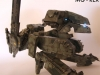 mgs-rex-figure-toyreview-2