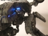 mgs-rex-figure-toyreview-3