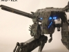 mgs-rex-figure-toyreview-4