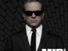 enterbay-men-in-black-mib-3-toyreview-3