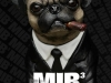 enterbay-men-in-black-mib-3-toyreview-4