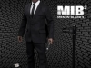 enterbay-men-in-black-mib-3-toyreview-6