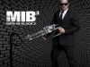 enterbay-men-in-black-mib-3-toyreview-7