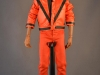 michael_jackson_thriller_toy_review_hot_toys-1