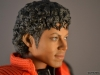 michael_jackson_thriller_toy_review_hot_toys-13