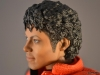 michael_jackson_thriller_toy_review_hot_toys-14