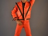michael_jackson_thriller_toy_review_hot_toys-15