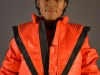michael_jackson_thriller_toy_review_hot_toys-2