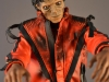 michael_jackson_thriller_toy_review_hot_toys-20