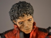 michael_jackson_thriller_toy_review_hot_toys-21