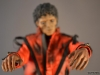 michael_jackson_thriller_toy_review_hot_toys-22